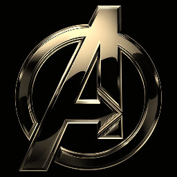 freetoedit marvel avengers avengersinfinitywar premiere