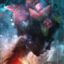 freetoedit myeditchallenge ircintothegalaxy intothegalaxy