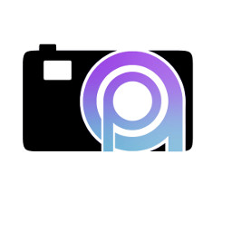photography freetoedit hdr picsart hdriphoneographer