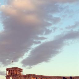 freetoedit armenia armenian flag protest