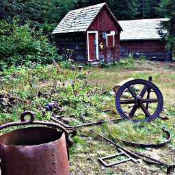 abandonedplaces ghosttown washingtonstate abandoned pacificnorthwest