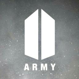 freetoedit bts army