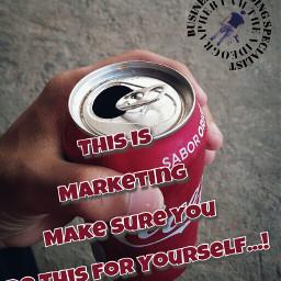 freetoedit iamthevideographer lavishvisionz businessbrandingspecialist