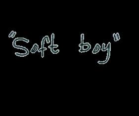 softboy boy yaoi freetoedit