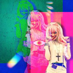 freetoedit colorful creative artstyle art