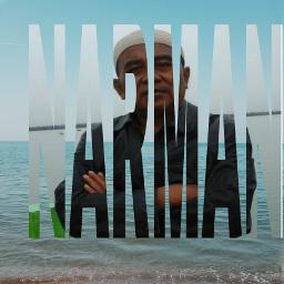 narman freetoedit