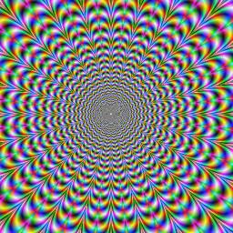 illusionbackgrounds backgrounds freetoedit illusion opticalillusion