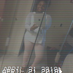 freetoedit vhs vhstapes video firstpic