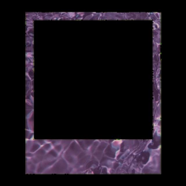#instantpic #polaroid #purple