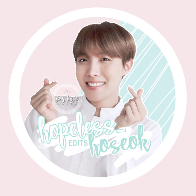 »requested by @hopeless_hoseok —requests are closed!  ............ #bts #btsarmy #btsedit #btsjhope #junghoseok #hoseok #jhope #kpop #pastel #edit #kpopedit #icon  ............  [🦋] jhope sticker from
