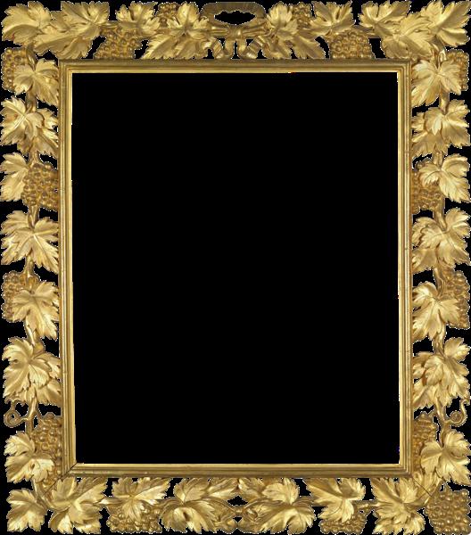 gold frame border square. Square Gold Golden Frame Border Squareframe Decoration. R