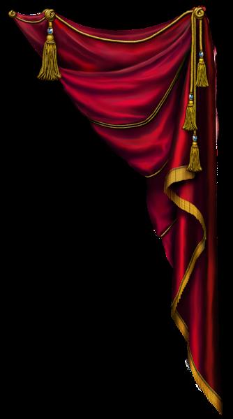 #redandgold #tassel #tassels #corner #cornerdesign #red #redcurtain #redcurtains #curtain #curtains