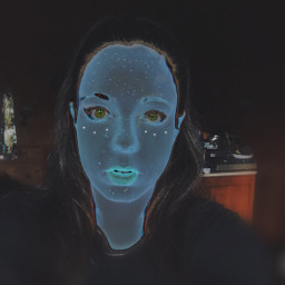 freetoedit avatar pandora avatareffect starbrusheffect