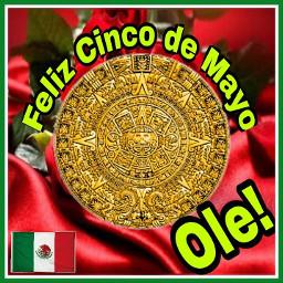 cincodemayo mexico artistsofinstagram conceptalbumcover steelmagnolias