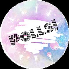 polls freetoedit