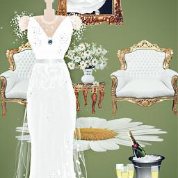 freetoedit dress bridal myinspiration celebrate