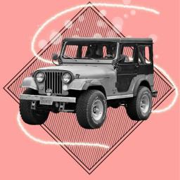 freetoedit jeep stiles stilinski teenwolf