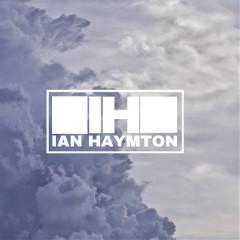 ianhaymton