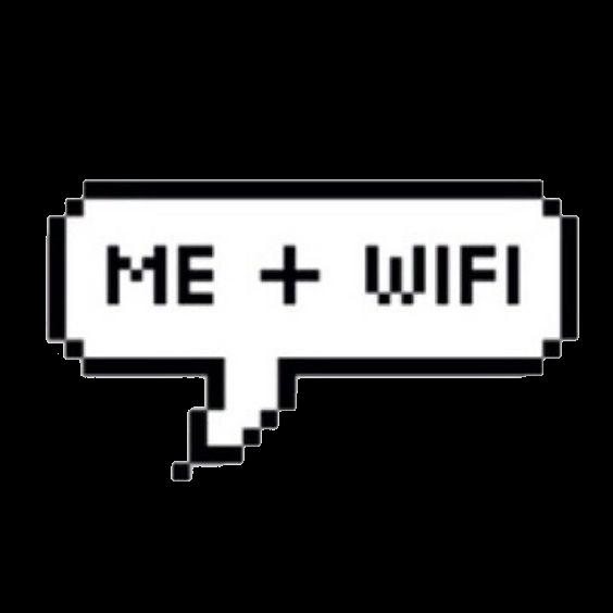 #mewifi #wifi #true love #text #bubbletext #pixel #words