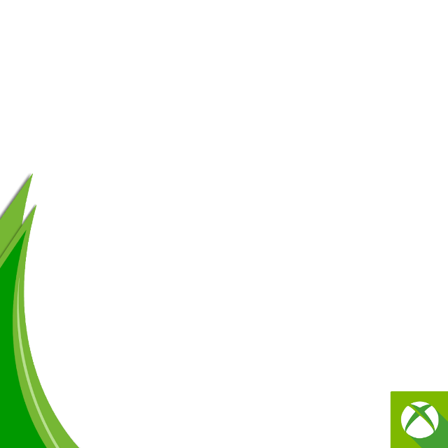 #Xbox png