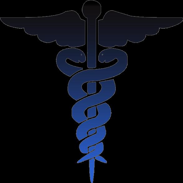 Nurse Nurses Medical Medicine Symbol Medicalsymbol Doct