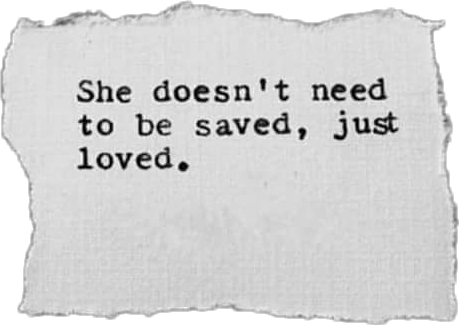 saveme love sad quote quotes words text note notes pape...