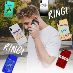 jakepaul iphone iphonecase jakepaulmerch jointhemovement freetoedit