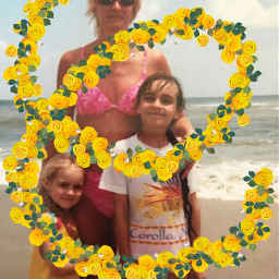 freetoedit mothersdaybrush