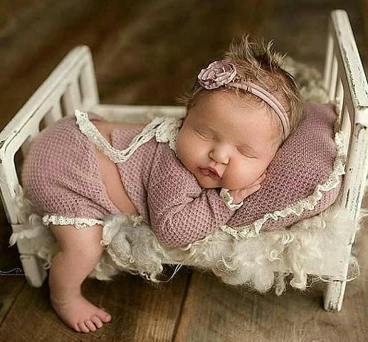 ثباح الثعاده Good Morning My Friends Girl Baby Cute S