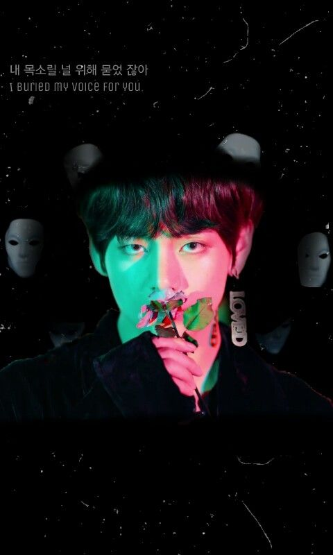 Tap To View Full Wallpaper Singularity Wallpaper 23
