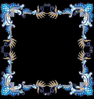 fancy frames borders frame border elegant