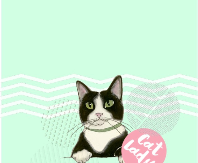 So sorry I haven't posted in a while guys I was busy catching up with family and friends but I promise I will return to my old posting scheldule. I hope you guys like this edit! #cute #aesthetic #kitty #cat #green #pastel #catlady #crazycatlady