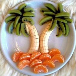 foodart freetoedit fruits picsart