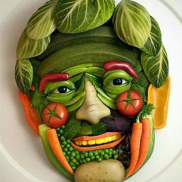 foodart😋👌👍 foodart