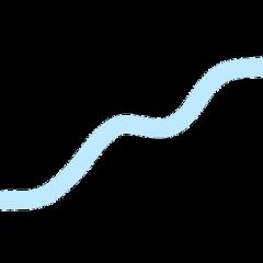 recurso overlay edit linea curves freetoedit