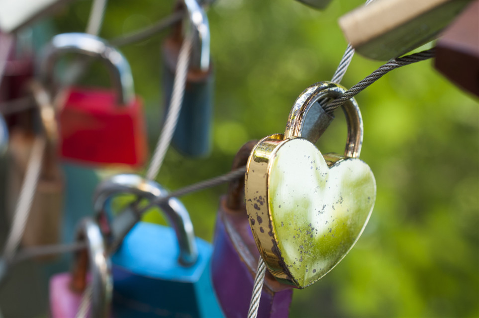 #linz #heart #friendship #love #keystomyheart