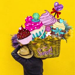 irccolorfulbasket colorfulbasket freetoedit