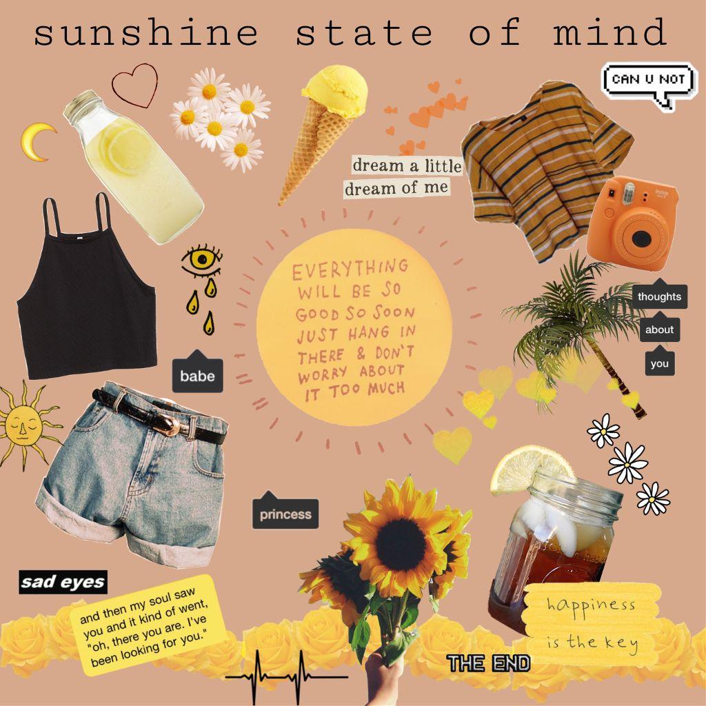 #freetoedit #interesting #art #beach #photography #summer #happiness #moodboard #sunshine #state #of #mind