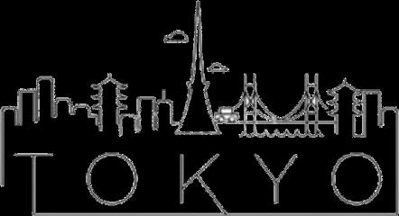landmark tokyo japan freetoedit