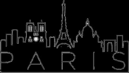 paris landmark freetoedit