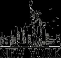 landmark newyork freetoedit