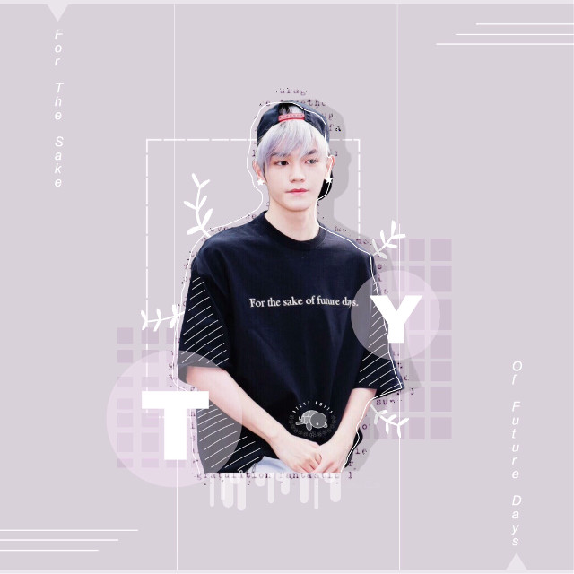 Taeyong for @hansolstea 💜 Hope you like it!! I really like how this one came out. Thank you again for participating 😄💕  Taeyong sticker cr : @/yeolarts Scrapbookpaper sticker cr : @/nancyspasic  #kpopedits #edits #kpopedit #edit #kpop #nctedit #ncttaeyong #nct #nctuedit #nctutaeyong #nctu #nct127_taeyong #nct127edit #nct127 #leetaeyong #taeyong