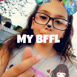 bffl4ever