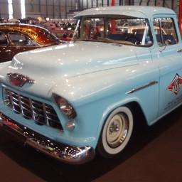 freetoedit pcparkedcar parkedcar retroitems vintage pcretroitems pccar