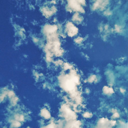 freetoedit nature lookingup blueskyandclouds naturesbeautiful