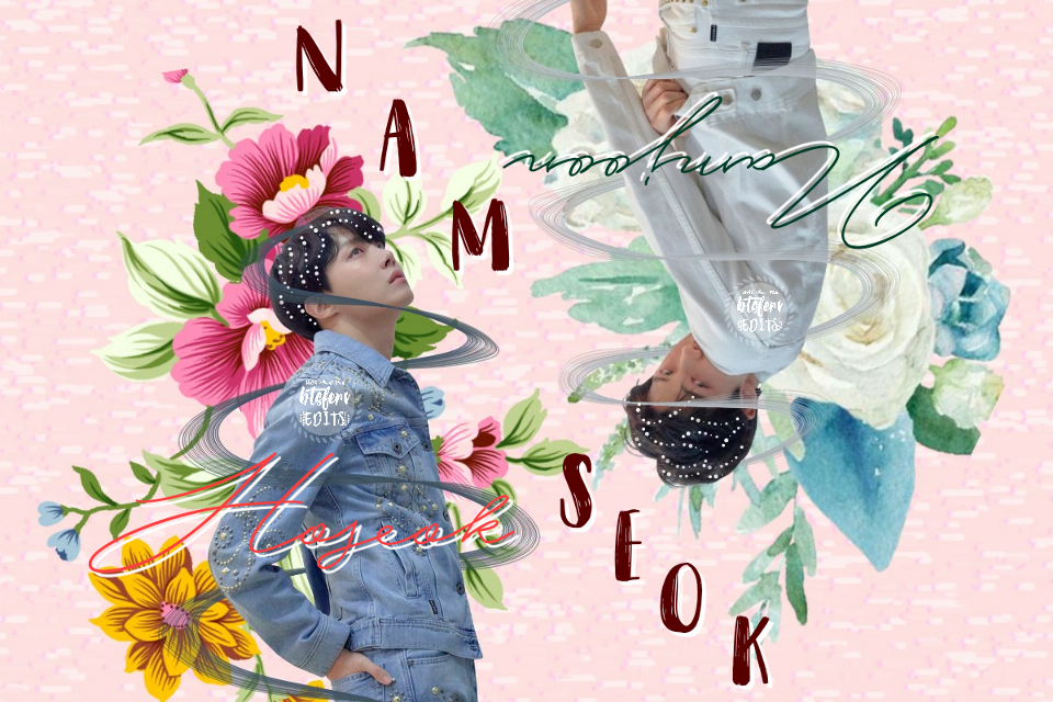 💜Namseok requested by @eun-kyungjung💜  —💫—  🐾 I hope you like it 🐾  ✨Thanks for supporting my edits✨  —💬—  #freetoedit #bts #kpop #btsarmy #remixit #bangtan #kpopedit #army #aesthetic #btsedit #hoseokedit #hoseok #jhope #namjoon #kimnamjoon #namjoonedit #Rmedit #namseok   —©—