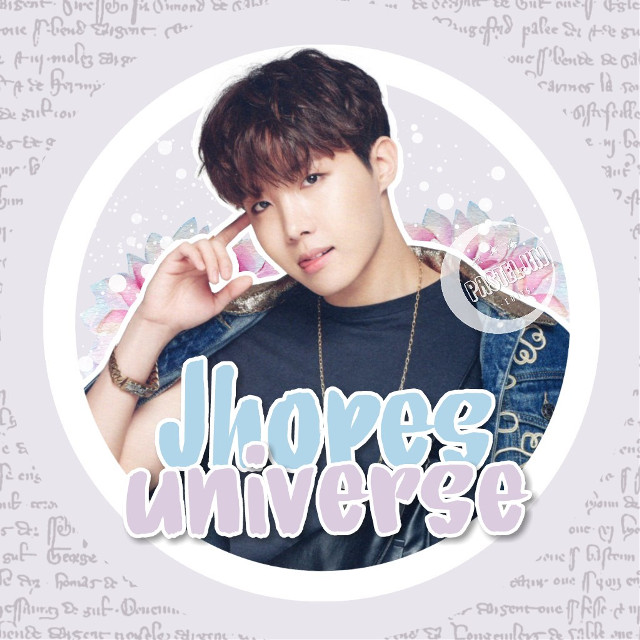 """─💎🌸  ⭐REQUESTS ARE CLOSED FOR NOW⭐  Jhope icon request by @jhopesuniverse ♡ I hope you like it~!!💓🌸   --- I recently started watching """"Friends"""" and omg I'm in love with it!! ---  •sticker credits• ➡J-Hope Sticker - @yulishinoda  ➡Flowers - @ violeta43  ➡BG - Google Images  #jhope #junghoseok #jhopebts #btsjhope #jhopeedit  #jhopebtsedit #kpopedit #btsedit #kpopicon #pastel  #aesthetic #purple #interesting #pastelpurple"""