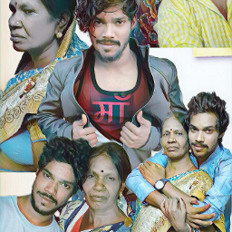 mothersday mother woman maa mommy freetoedit