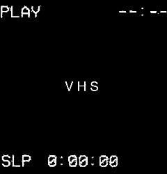 vhs vhstape overlay video videooverlay freetoedit