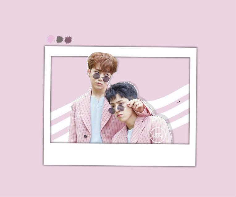 Wooseok and jinho edit💙💕      {request open}     #pentagon #pentagonedit #kpopedit #kpopidols #kpopidol #music #wooseok #freetoedit #wooseokedit #jinho #wooseokandjinho #jinhoedit  #pentagonjinho